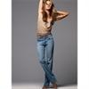 8 quy tắc vàng với Jeans