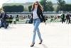 Bật mí cách chọn chiếc quần jeans phù hợp nhất với dáng người có những khuyết điểm khó chiều của bạn.