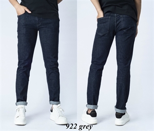 Jeans nam big size co giãn nhẹ 922