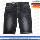 Ngố jeans nam dáng ôm 29902-1