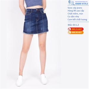 Sooc váy jeans - sooc váy xinh 011.2